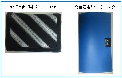 passcase&cardcase