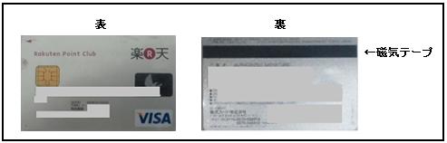 jikicard